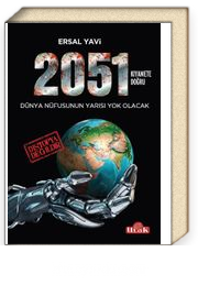 2051 Kıyamete Doğru