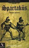 Spartaküs / Mitoloji ve Tarih Dizisi