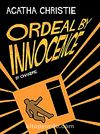 Ordeal by Innocence [Comic Strip edition]