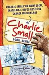 Charlie Small - Goril Şehri