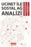 Ucınet ile Sosyal Ağ Analizi