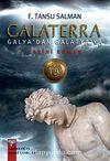 Galaterra - Galya'dan Galatya'ya