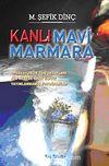 Kanlı Mavi Marmara