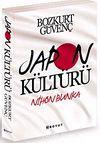 Japon Kültürü & Nihon Bunka