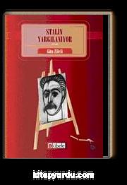 Stalin Yargılanıyor