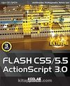 Flash CS5 ActionScript 3.0