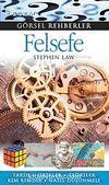 Felsefe / Görsel Rehberler 5