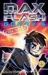 Max Flash - Görev 6 / Kısa Devre