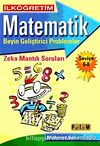 İlköğretim Matematik Beyin Geliştirici Problemler 6-8