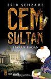 Cem Sultan & Esir Şehzade