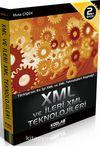 XML ve İleri XML Teknolojileri & Türkiye'nin En iyi XML ve XML Teknolojileri Kaynağı!