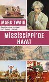 Mississippi'de Hayat