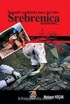 Srebrenica Soykırımı