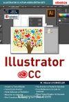 İllustrator CC