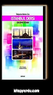 İstanbul Dersi Çalışma Kitabı  3. Sınıf / İlköğretim Okulları İçin