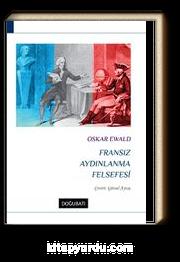 Fransız Aydınlanma Felsefesi