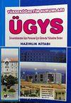 ÜGYS Hazırlık Kitabı & Üniversitelerdeki İdari Personel İçin Görevde Yükselme Sınavı