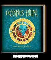 Okyanus Bilimi