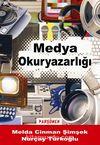 Medya Okuryazarlığı