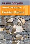 İnsanın Korunakları-1 Deriden Kültüre