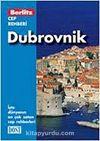 Dubrovnik Cep Rehberi