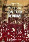 100. Yılında Jön Türk Devrimi