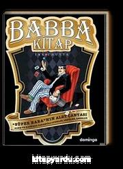 Babba Kitap & Süper Baba'nın Alet Çantası