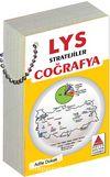 LYS Coğrafya Strateji Kartları