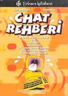 Chat Rehberi