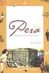 Pera Palas & Beyoğlu'nun Batılılaşma Hikayesi