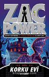 Korku Evi / Zac Power