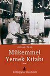 Mükemmel Yemek Kitabı (1926)