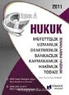 2012 KPSS A Hukuk