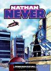 Nathan Never 12 / Düzen Koruyucusu