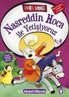 Nasreddin Hoca ile Yetişiyoruz - Deha Yolu