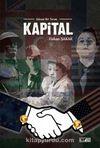 Kapital & Güncel Bir Yorum