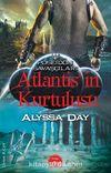 Atlantis'in Kurtuluşu / Poseidon Savaşçıları