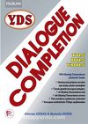 YDS Dialogue Completion