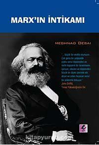 Marx ın İntikamı