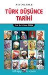 Resimlerle Türk Düşünce Tarihi