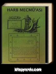 Harb Mecmu'ası (Kasım 1915 - Haziran 1918)