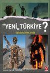 Yeni Türkiye? & Kapitalizm, Devlet, Sınıflar
