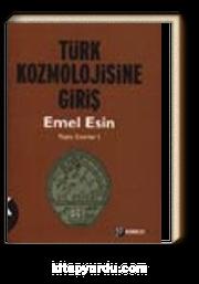 Türk Kozmolojisine Giriş