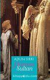 Aşkın Sırrı Hürrem Sultan cep boy