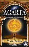 Agarta ve Yeraltındaki Gizli Uygarlıklar (Cep Boy)