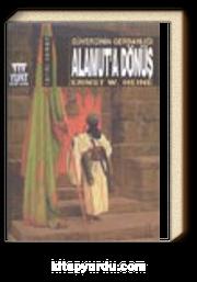 Alamut'a Dönüş