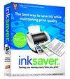 INKSAVER / Baskı Kalitesini İyi Halde Tutarak Kartuş Mürekkebinden Tasarruf Etmenin En İyi Yolu Kod:PH.001