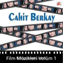 Film Müzikleri 1 (Plak)