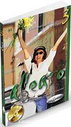 Allegro 3 (Ders Kitabı+CD) İtalyanca Orta Seviye