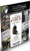 Caro Diario: Isole / Medici (İtalyanca Öğrenimi İçin Filmler Üzerinde Aktiviteler)